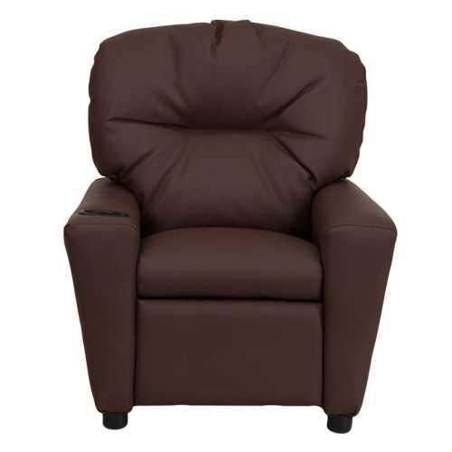 Flash Furniture-FLA-BT-7950-KID-BRN-LEA-GG-31