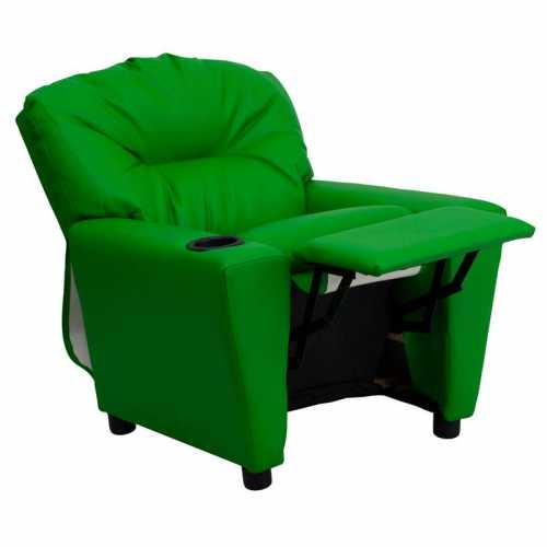 Flash Furniture-FLA-BT-7950-KID-GRN-GG-31