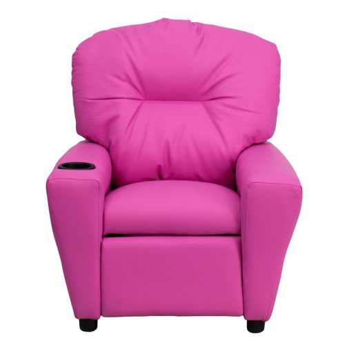 Flash Furniture-FLA-BT-7950-KID-HOT-PINK-GG-31