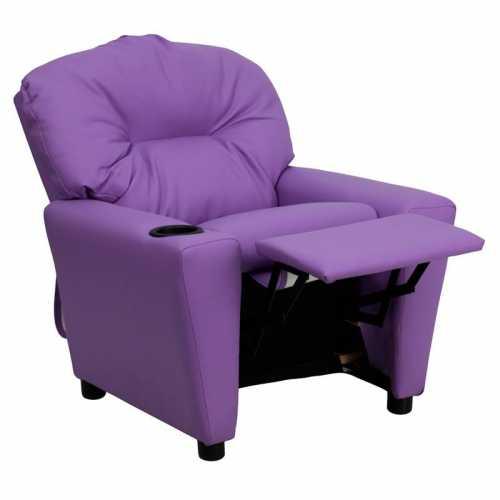 Flash Furniture-FLA-BT-7950-KID-LAV-GG-31