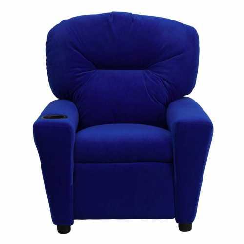 Flash Furniture-FLA-BT-7950-KID-MIC-BLUE-GG-31