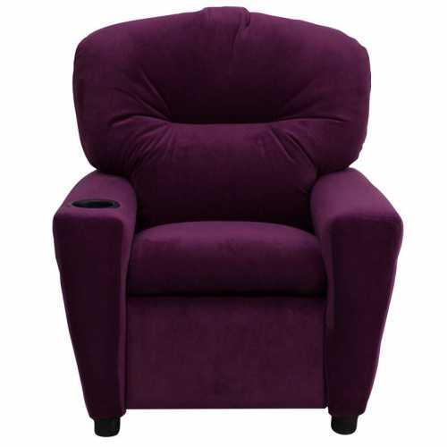 Flash Furniture-FLA-BT-7950-KID-MIC-PUR-GG-31