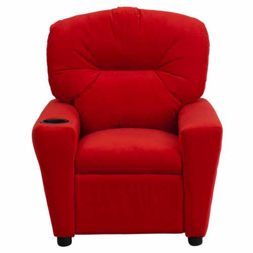 Flash Furniture-FLA-BT-7950-KID-MIC-RED-GG-31