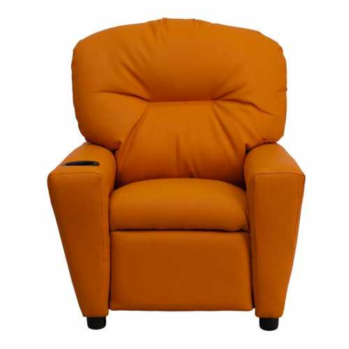 Flash Furniture-FLA-BT-7950-KID-ORANGE-GG-31