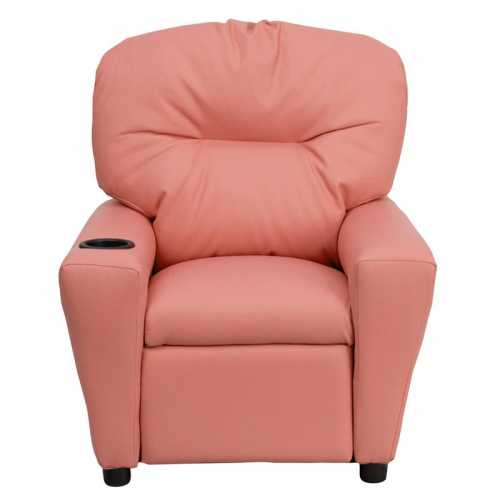 Flash Furniture-FLA-BT-7950-KID-PINK-GG-31