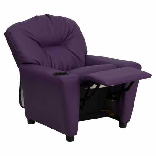 Flash Furniture-FLA-BT-7950-KID-PUR-GG-31
