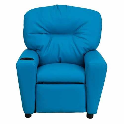 Flash Furniture-FLA-BT-7950-KID-TURQ-GG-31