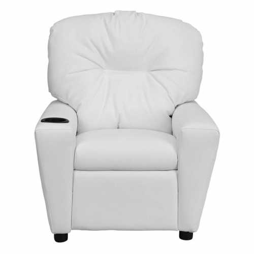 Flash Furniture-FLA-BT-7950-KID-WHITE-GG-31