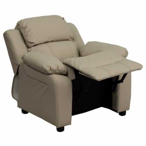 Flash Furniture-FLA-BT-7985-KID-BGE-GG-31