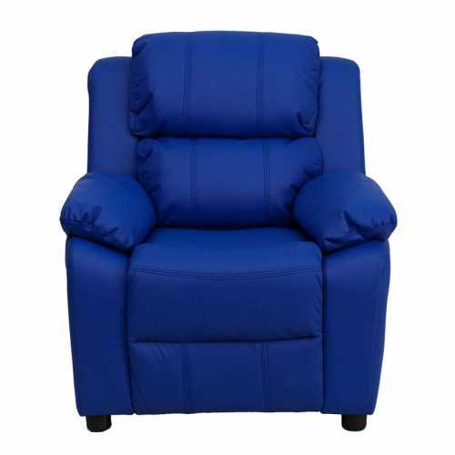 Flash Furniture-FLA-BT-7985-KID-BLUE-GG-31