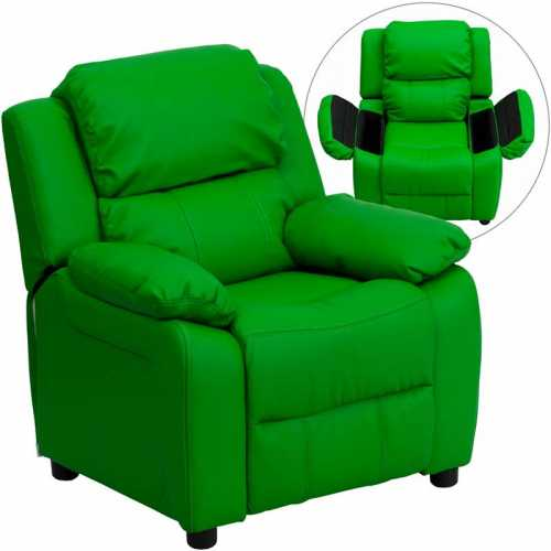 Flash Furniture-FLA-BT-7985-KID-GRN-GG-31