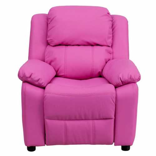 Flash Furniture-FLA-BT-7985-KID-HOT-PINK-GG-31