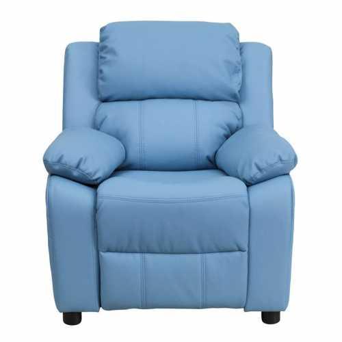 Flash Furniture-FLA-BT-7985-KID-LTBLUE-GG-31