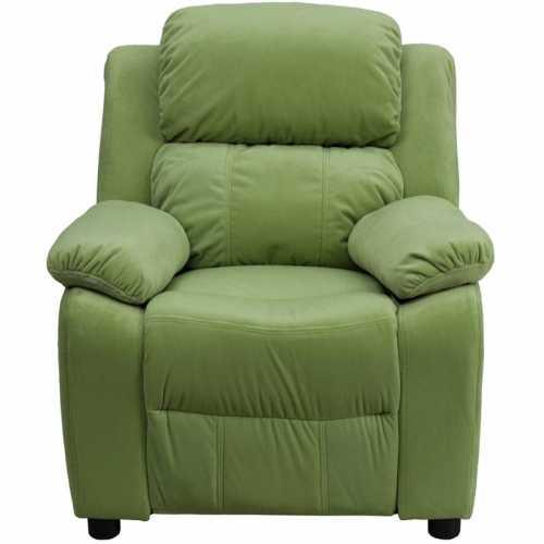 Flash Furniture-FLA-BT-7985-KID-MIC-AVO-GG-31