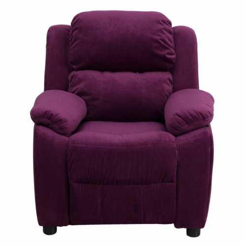 Flash Furniture-FLA-BT-7985-KID-MIC-PUR-GG-31