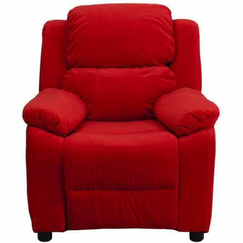 Flash Furniture-FLA-BT-7985-KID-MIC-RED-GG-31