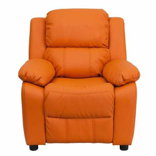Flash Furniture-FLA-BT-7985-KID-ORANGE-GG-31