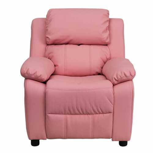Flash Furniture-FLA-BT-7985-KID-PINK-GG-31
