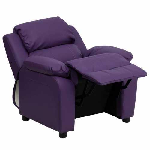Flash Furniture-FLA-BT-7985-KID-PUR-GG-31
