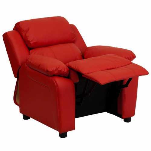 Flash Furniture-FLA-BT-7985-KID-RED-GG-31
