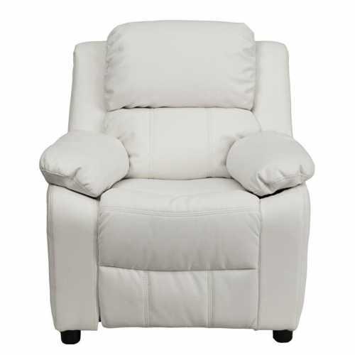 Flash Furniture-FLA-BT-7985-KID-WHITE-GG-31