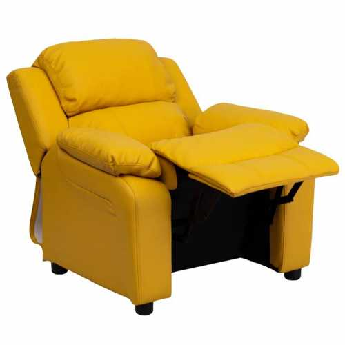 Flash Furniture-FLA-BT-7985-KID-YEL-GG-31