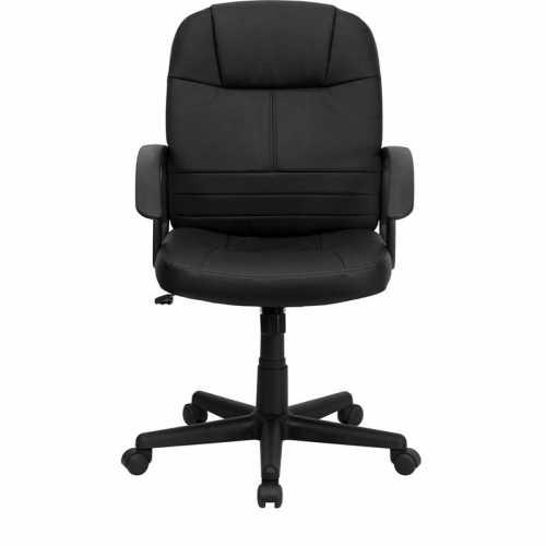 Flash Furniture-FLA-BT-8075-BK-GG-31