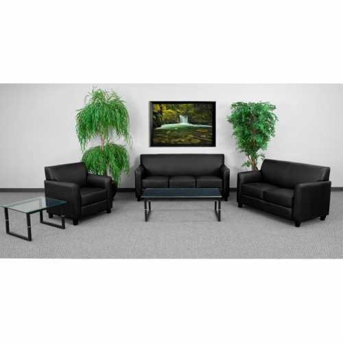 Flash Furniture-FLA-BT-827-3-BK-GG-31