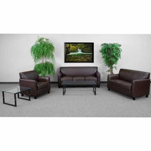 Flash Furniture-FLA-BT-827-3-BN-GG-31