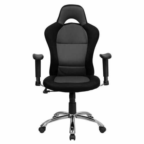Flash Furniture-FLA-BT-9015-GYBK-GG-31