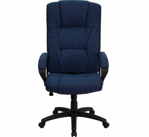 Flash Furniture-FLA-BT-9022-BL-GG-31