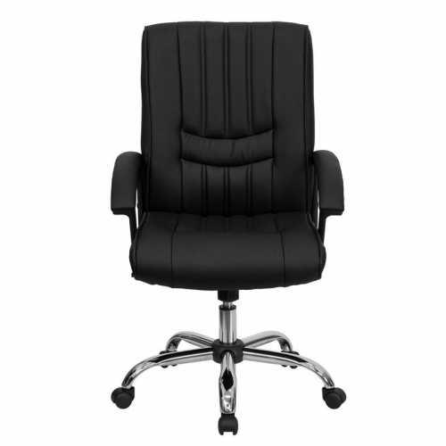 Flash Furniture-FLA-BT-9076-BK-GG-31