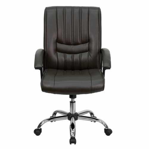 Flash Furniture-FLA-BT-9076-BRN-GG-31