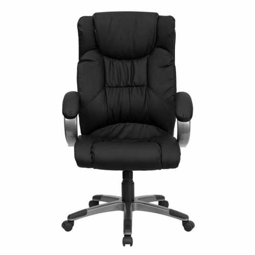 Flash Furniture-FLA-BT-9088-BK-GG-31