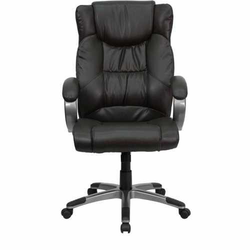 Flash Furniture-FLA-BT-9088-BRN-GG-31