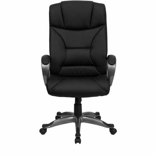 Flash Furniture-FLA-BT-9177-BK-GG-31