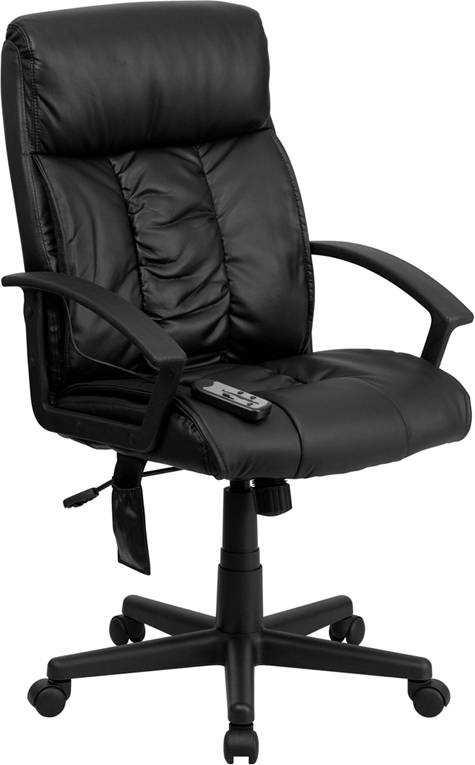 Flash Furniture-FLA-BT-9578P-GG-31