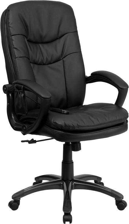 Flash Furniture-FLA-BT-9585P-GG-31