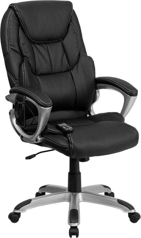Flash Furniture-FLA-BT-9806HP-2-GG-31