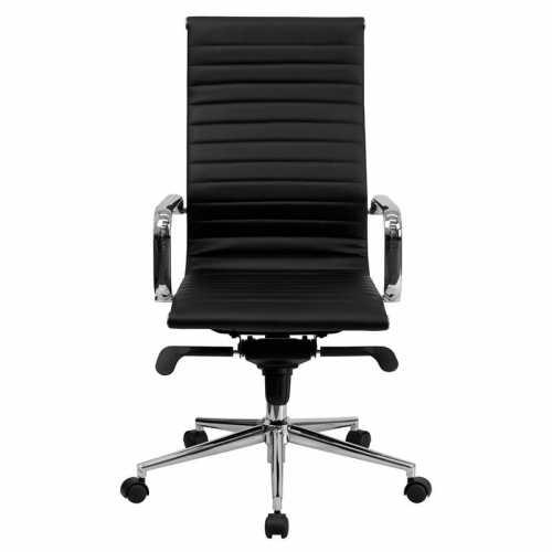Flash Furniture-FLA-BT-9826H-BK-GG-31
