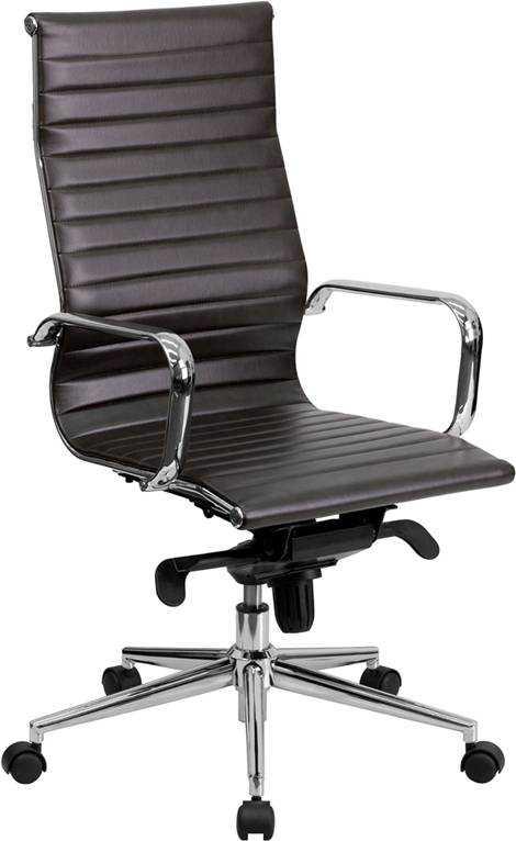 Flash Furniture-FLA-BT-9826H-BRN-GG-31