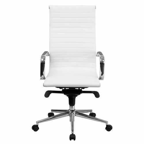 Flash Furniture-FLA-BT-9826H-WH-GG-31