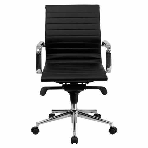 Flash Furniture-FLA-BT-9826M-BK-GG-31