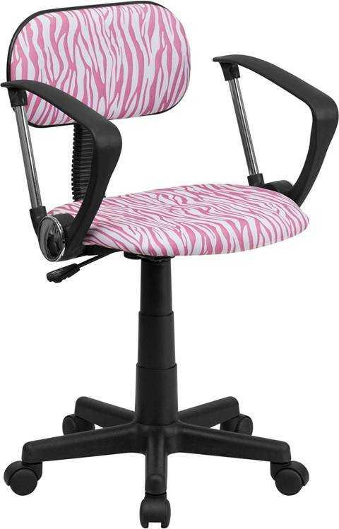 Flash Furniture-FLA-BT-Z-PK-A-GG-31