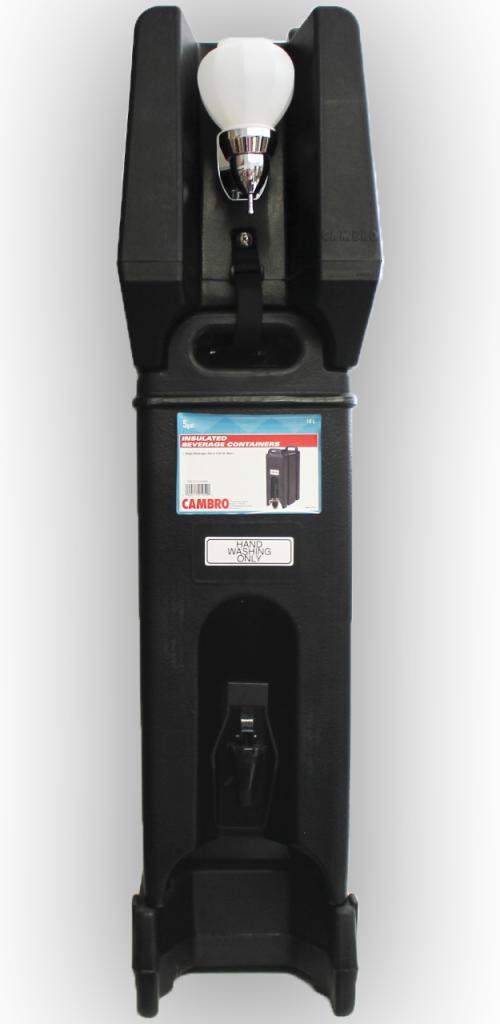 Cambro-CULL-NOS-624451-31