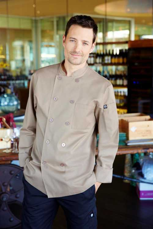 Chef Works-CHE-CCBA-3