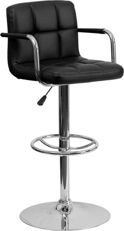 Flash Furniture-FLA-CH-102029-BK-GG-31