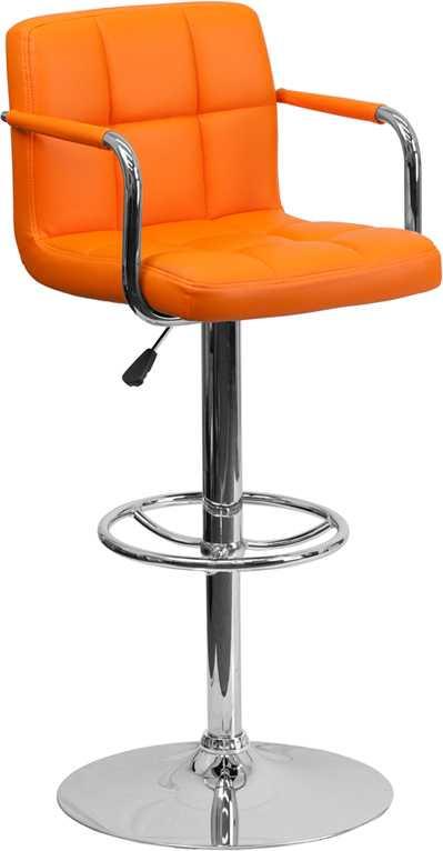 Flash Furniture-FLA-CH-102029-ORG-GG-31