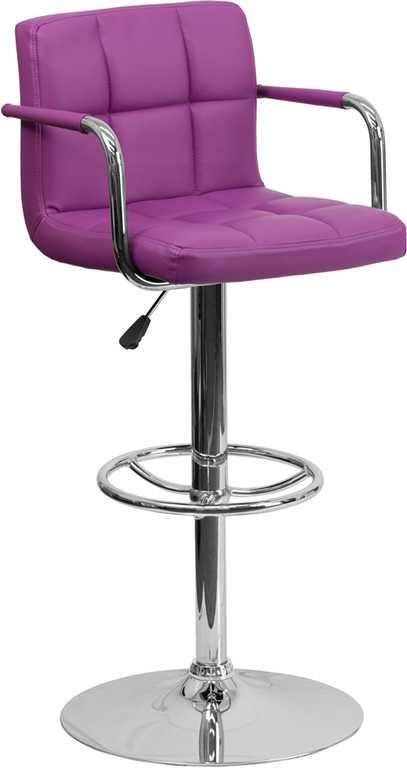 Flash Furniture-FLA-CH-102029-PUR-GG-31