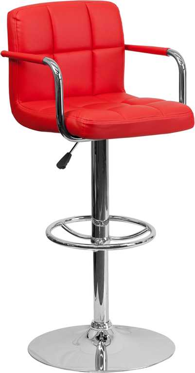 Flash Furniture-FLA-CH-102029-RED-GG-31
